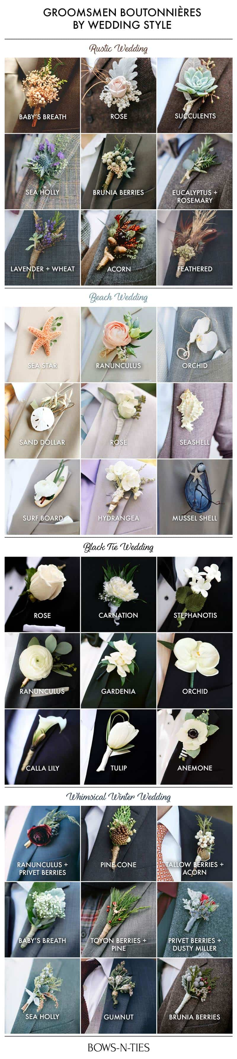 Boutonnieres_By_WeddingStyle